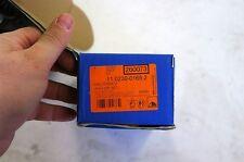 ATE Brake caliper Bracket 11.0230-0165.2 260073