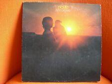 VINYL 33T – JOHN DENVER : AERIE – AMERICANA ROCK FOLK -  1971 RCA DYNAFLEX US OR