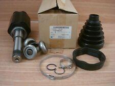 CV Joint Inner fits Daewoo Lacetti Chevrolet Cruze J3 13318014 Genuine