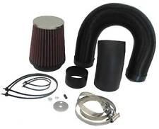 K&N 57I Kit Induzione VAUXHALL ASTRA OPEL MK3 1.6 1.8 91-98 57-0277 KN