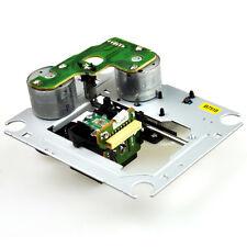 1PCS SFP101N / SF-P101N CD Player Complete Mechanism 16 Pin For Sanyo Version K9