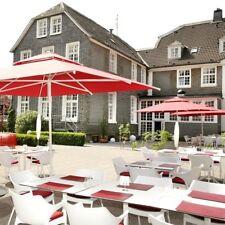 4 Tage Urlaub 4* Hotel in Schwelm im Bergischen Land Erholung Reise Deutschland