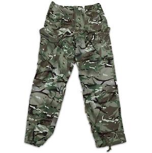 "mtp combat trousers temperate  85/100/116 waist 39"" leg 33.5 """