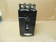 Federal Pacific Breaker 4350 50A 50 A Amp 480Vac 3 Pole Type Nf-S Nfs4350