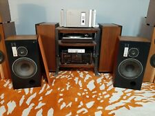 JBL Decade L26 Speaker Pair sound awesome **shipping, read description**
