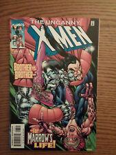 Uncanny X-Men #373 (Vol. 1)