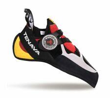 Tenaya Iati Shoes, M 11.0, W 12.0,