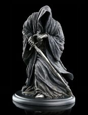 Lord of the Rings RINGWRAITH Miniature figure Weta Cave ! NOW IN STOCK !