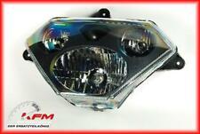 Aprilia RSV Mille 2001-2003 RP Tuono 2002-2005 Scheinwerfer Lampe headlight Neu