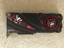 Sapphire - Radeon R9 290X -  AMD 4GB Computer Video Graphics Card-GPU