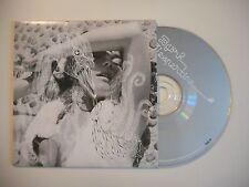BJORK : VESPERTINE (CD PROMO) [ CD SINGLE ]
