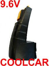Battery For FESTOOL 9.6V BPH9.6C CDD9.6 ES 3.0Ah Ni-MH Heavy Duty Drill Driver