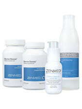 ZENMED® Derma Cleanse® System - Acne Treatment