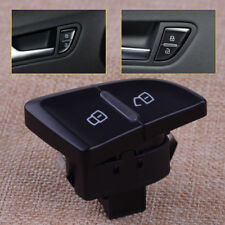 Front Driver Side Door Central Lock Control Switch for Audi A4 S4 A5 8K1962107