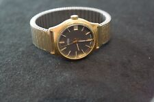 ARSA Swiss Watch