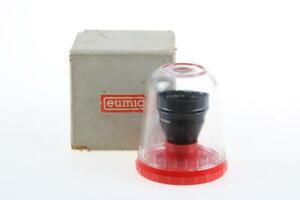 EUMIG Curtar 0,5x - SNr: 6539213