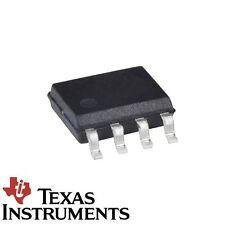 INA121U FET-input Low Power SO-8 Texas RoHS PRECOMMANDE 7 -10J