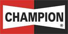 CHAMPION SPARK PLUGS 823 1-  #J6C - 8 PACK