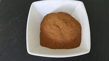Kahler´s Ceylon Zimt gemahlen - 500 g [kg/9,80 €]