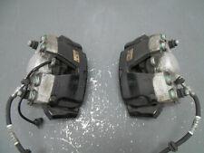 2011 09 10 11 12 Audi S5 Front Brake Calipers #1697