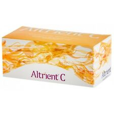 Altrient Vitamin C by Livon Labs