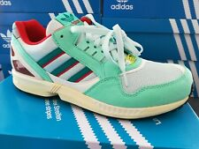 Adidas zx 9000 30 Years of Torsion 44 / 8000 5000 10000 Consortium EQT