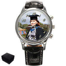 Unbranded Wristwatches for Men