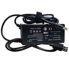 AC ADAPTER CHARGER FOR Acer TravelMate TM8573T-6853 TM8573T-6834 TM8573T-9627