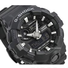 1d083aff36d G-SHOCK Men s Sport Analog   Digital Wristwatches for sale