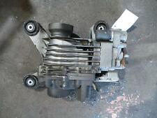 AUDI A3 DIFFERENTIAL CENTRE REAR, 8P, 06/04-04/13  MUST CHECK WITH VIN NUMBER