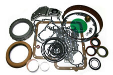 Ford C6 1972-76 4x4 Master Rebuild Kit C-6 Truck Automatic Transmission Overhaul