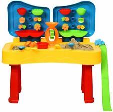 Tavoli Pieghevoli Per Bambini.Tavolo Da Gioco Pieghevole In Vendita Ebay