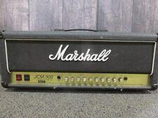 Marshall JCM 900 Model 4500 50 Watt Head