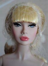 Poppy Parker C'est Si Bon Nude Doll Only LE 600