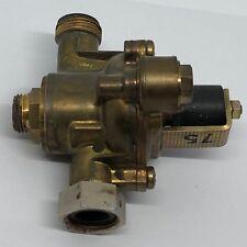 Junkers Hydraulikschalter ZWR 18 / 24 -1 / -2 Nr 8717204136
