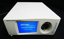 Stryker 620-040-610 PneumoSure XL 45L High Flow Insufflator - 60 Day Warranty