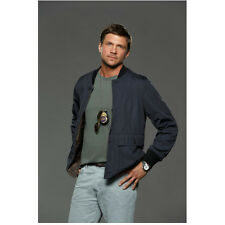Killer Women with Marc Blucas as Dan Winston Close Up 8 x 10 Inch Photo