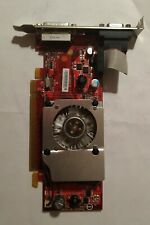 scheda video ATI Radeon HD 3450