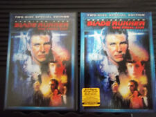 Blade Runner (The Final Cut) (Two-Disc Special Edition) LIKE NEW