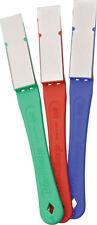DMT Dia-Sharp Off Set Kit OD2K Mini Hone Kit includes Coarse, Fine, and Extra Fi