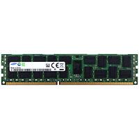 Samsung 16GB 2Rx4 PC3L-12800R DDR3-1600 1.35V ECC REG RDIMM Server Memory RAM 1x