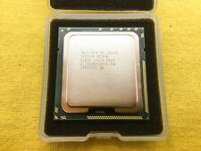SLBV5 INTEL XEON X5680 6 CORE 3.33GHz 12MB 6.40GT/s 130W PROCESSOR