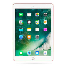 Apple iPad Pro WiFi Cellular 32 GB rosegold LTE 9.7 Zoll Tablet NEU in OVP