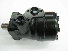 Danfoss Orbital Motor 151-6409  OMR125NA