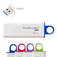 Kingston 16GB USB 3.0 Flash Pen Drive U Disk External Storage Memory Stick Z5E9