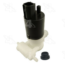 Windshield Washer Pump-Hatchback ACI/Maxair 174169