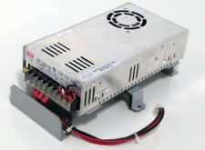 Mean Well MW SP-320-24 DC Power Supply Input 100-240VAC Output 24V