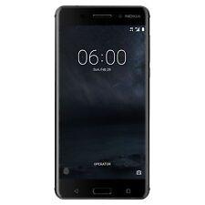 Nokia Cell Phones & Smartphones with Nokia 6