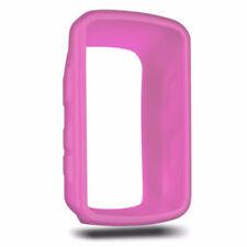 Pièces et accessoires tech roses Garmin pour le fitness