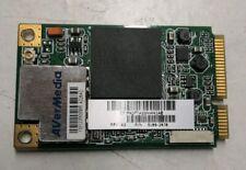 HP IQ500 TouchSmart PC DC TVT Hybrid DVB-T Analog Mini TV Tuner 5189-2978